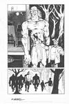 Batman and the Monster Men # 5 Pg. 16
