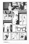 Batman and the Monster Men # 5 Pg, 3