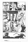 Batman and the Monster Men # 6 Pg. 4
