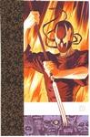 Grendel: Behold the Devil # 4 cover