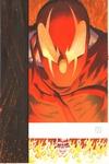 Grendel: Behold the Devil # 7 cover