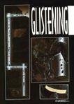 Glistening Pg. 1