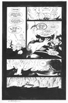 Mage 2 # 15 Pg. 49