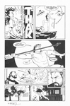 Mage 2 # 4 Pg. 15