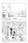 Mage 2 # 5 Pg. 2