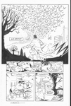 Mage 2 # 7 Pg. 18