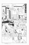 Mage 2 # 8 Pg. 20