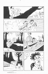 Mage 2 # 9 Pg. 22