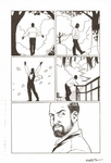 Mage 3 # 1 Pg. 2