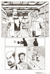 Mage 3 # 5 Pg. 17