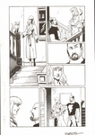 Mage 3 # 6 Pg. 7