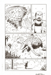 Mage 3 # 7 Pg. 8