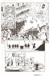 Mage 3 # 9 Pg. 3