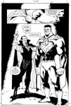 Trinity # 1 Pg. 29