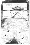 Trinity # 1 Pg. 35
