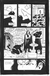 Trinity # 2 Pg. 27