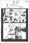 Trinity # 2 Pg. 38